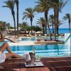 3 asimina suites hotel jul 10 - lifestyle