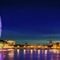 london night_shutterstock_87968956_small