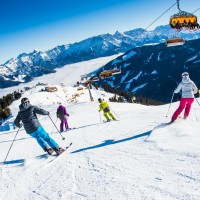 tvb saalbach hinterglemm - top  tom bause